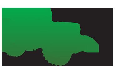 Construction Equipment For Sale By Reitzel Ag Equipment - 9